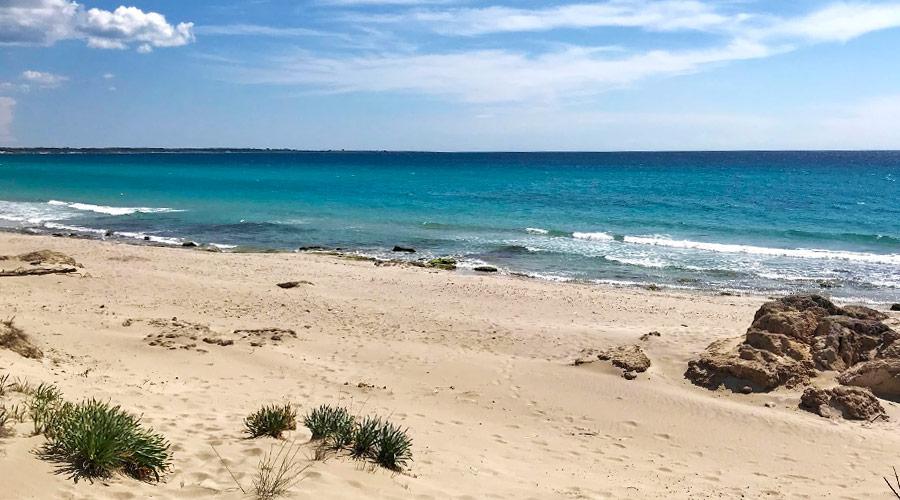 spiaggia-baia-verde