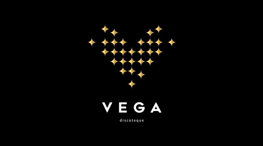 Vega Discoteque Gallipoli Ex Picador Village